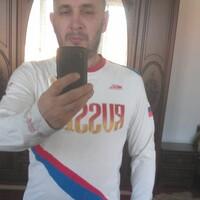 САЙД-АХМЕД БЕНО, 40 лет, Дева, Урус-Мартан