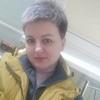 АННА, 44, г.Норильск