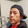 Жон, 43, г.Севастополь