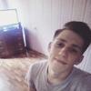 Егор, 17, г.Иркутск