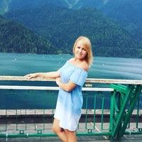 Оля, 36 лет, Дева, Ижевск