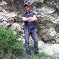 Денис, 34 года, Скорпион, Онгудай