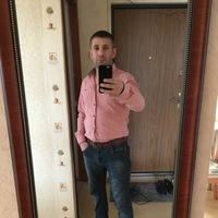 Рамазан, 35 лет, Лев, Владивосток