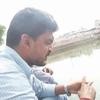Rakshai Kumar, 31, Kozhikode