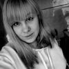 Дарья Рыщенкова, 21, г.Минск