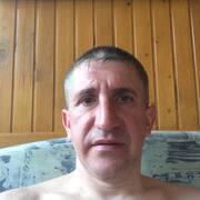 Александр 39 Малоярославец