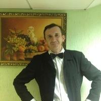 Александр, 48 лет, Близнецы, Екатеринбург