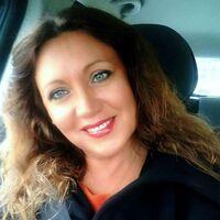 Annita, 54 года, Дева, Перуджа