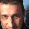 Илья Филипов, 35, г.Пенза