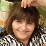Валентина 58 Каменское