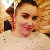 Эмма, 29 лет, Весы, Бельцы