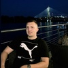 Yevhenii, 27, г.Варшава