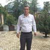 Нарсоу, 31, г.Сухум