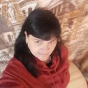 Татьяна 42 Владивосток