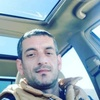 Araz, 40, г.Баку