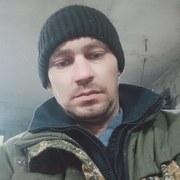 Алексей 39 лет (Скорпион) Бийск