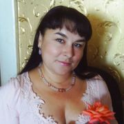 Мария 46 лет (Дева) Камышин
