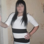Юлия 30 Саранск
