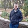 Alexander, 43, г.Минск