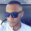 Vitor, 21, г.Рио-де-Жанейро