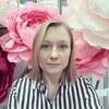 Юлия., 32, г.Москва
