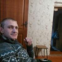 Denis, 33 года, Лев, Брянск