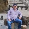 Ayub, 53, Grozny