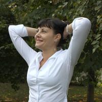 Josephina, 43 года, Телец, Москва
