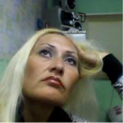 Рита 48 Новочеркасск