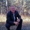 Vasilij, 35, г.Иркутск