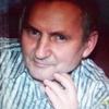 andrzej, 65, г.Fordon