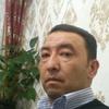 Mirahmad, 43, Tashkent