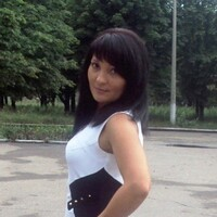 Olenka, 44 года, Водолей, Львов