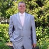 Andrey, 35, Shumilino