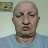 Иван, 45, г.Краснодар