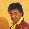 Rezo, 50, г.Баку