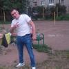 evgeniy, 34, Ufa