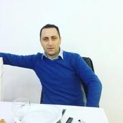 Зураб 97 Тбилиси