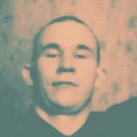 Кондратенко Роман Мих, 28 лет, Лев, Балаково