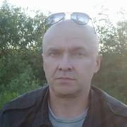 Михаил 49 Краснодар