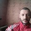 Костя, 34, г.Москва