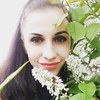 Анастасия, 27, г.Adliswil