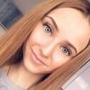 Natulya, 26, Luga