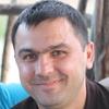 Zolotoy, 35, Gulistan