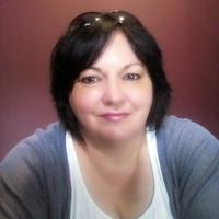 Ирина, 51 год, Козерог, Чоп