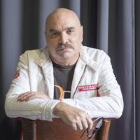 Олег, 54 года, Телец, Березники