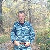 Евгений, 37, г.Зимогорье