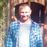 Начать знакомство с пользователем Николай Сысоев 38 лет (Козерог) в Ижме