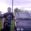 Евгений, 35, г.Зубцов