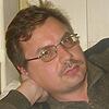 Юрий Кулаков, 49, г.Эспоо